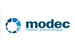01275985824modec_logo_min.png