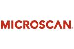 MICROSCAN EUROPE