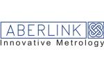 01481711879aberlink_logo_min.png