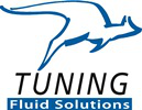 logo de TUNING FLUID SOLUTIONS