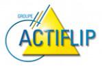 101456927602actiflip_logo_min.png