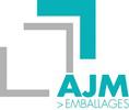 101467104869ajm_logo_min.png
