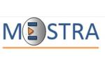 101510651173mestra_logo_min.png