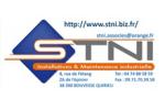 101515508827stni_logo_min.png