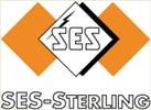111334063869sessterling_logo_min.png