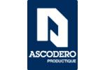 logo de ASCODERO PRODUCTIQUE