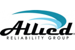 logo de ALLIED RELIABILITY GROUP EMEA SA