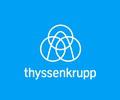 111462259363thyssenkrupp_logo_min.png
