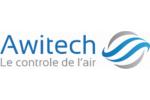 111476802971awitech_logo_min.png