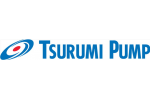 111481725204tsurumi__logo_min.png