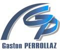 111512553627gaston_perrollaz_logo_min.png