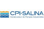 111513267016cpi_salina_logo_min.png