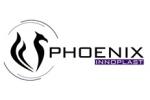 11341993462phoenixinnoplast_logo_min.png