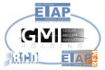 11461850978gmi_groupe_logo_min.png