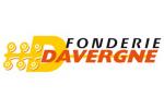 11473773287fonderie_davergne_logo_min.png