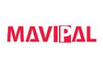 11474443563mavipal_logo_min.png