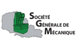 121352104947sgmecanique_logo_min.png