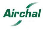 121469001958911386577391airchal_logo_min_min.png