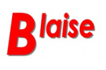 121499155188blaise_logo_min.png