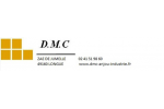 121504016211dmc_sarl_logo_min.png