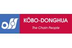121516779452k_bo_donghua_logo_min.png