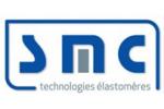 131403697182socit_t__monegasque_du_caoutchouc_smc_logo_min.png