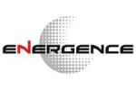 131423561201energence_logo_min.png