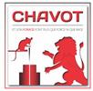 131465829278chavot_logo_min.png