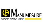 131473082155manumesure_logo_min.png