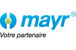 141395761477nouveau_logo_min.png