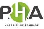 141430382993pha_logo_min.png