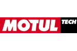 141434109330motultech_logo_min.png