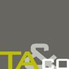 141450177514tasco_logo_min.png