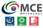 141479820984mce_logo_min.png