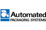 logo de Automated Packaging Systems