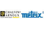 141485785437chauvin_logo_min.png