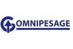 141494405221omnipesage_logo_min.png