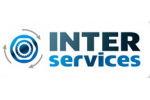 141500365210inter_services_logo_min.png