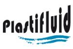 151437058982plastifluid_logo_min.png