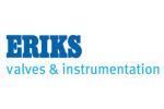 151449563727eriksvalves_instrumentation_logo_min.png