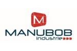 MANUBOB