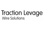 151462966979traction_levage_logo_min.png