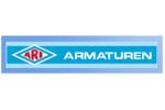 151479914306ari_armaturen_logo_min.png