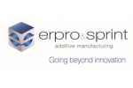 151511451510erpro___sprint_logo_min.png