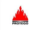 151515592759protego_logo_min.png