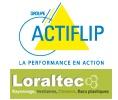 1522918386-actiflip-loraltec.jpg