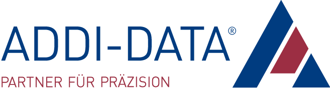 ADDI DATA GmbH