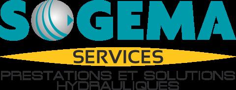 1524064329-sogema-services.png