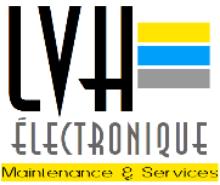 1524726623-loh-electronique.png