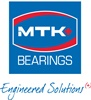 1526458326-mtk-bearing-factory-n-v-s-a-ems-international.jpg